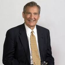 100 Andy Rodgers Listen To Adrian Rogers Love Worth Finding Radio Online