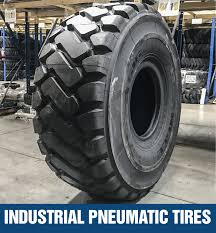 26.5R25 (2 Star) Triangle E3 Radial Loader Tire TB516 (2 Tires) 26.5 ... 75082520 Truck Tyre Type Inner Tubevehicles Wheel Tube Brooklyn Industries Recycles Tubes From Tires Tyres And Trailertek 13 X 5 Heavy Duty Pneumatic Tire For River Tubing Inner Tubes Pinterest 2x Tr75a Valve 700x16 750x16 700 16 750 Ebay Michelin 1100r16 Xl Tires China Cartruck Tctforkliftotragricultural Natural Aircraft Systems Rubber Semi 24tons Inc Hand Handtrucks Ace Hdware Automotive Passenger Car Light Uhp