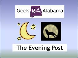 Halloween Wars 2015 New Host by The Evening Post Pbs Space Time Introduces A New Host U2013 Geek Alabama
