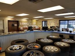 PIAP   Home Buick Cars Gmc Trucks For Sale In Portland At Of Beaverton Classic And Parts Come To Oregon Hot Rod Network Hyster Forklift 1888 5087278 Fleetpride Home Page Heavy Duty Truck Trailer Vacuum Auto Glass Apple Perfect Hauler 1962 Ford Ranchero Tec Equipment Leasing