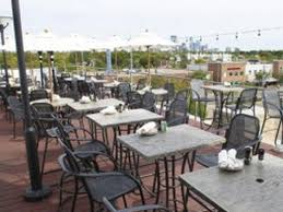 The Murals Of Lynlake by A Handy Guide To Mpls U0027s Best Rooftop Happy Hours Moto I