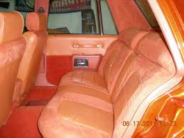 Automotive Carpet 1995 To 2004 Toyota Standard Cab Pickup Truck Carpet Custom Molded Street Trucks Oct 2017 4 Roadster Shop Opr Mustang Replacement Floor Dark Charcoal 501 9404 All Utocarpets Before And After Car Interior For 1953 1956 Ford Your Choice Of Color Newark Auto Sewntocontour Kit Escape Admirably Pre Owned 2018 Ford Stock Interiors Black Installed On Cameron Acc Install In A 2001 Tahoe Youtube Molded Dash Cover That Fits Perfectly Cars Dashboard By