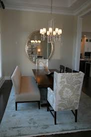 captain dining chairs design ideas