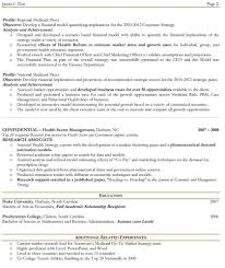 30 New Update Two Pages Resume Format Professional Templates Within Page Sample