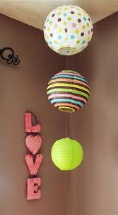 DIY Crafts For Teenage Girls Bedrooms Craft Projects