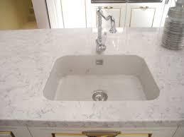Dupont Corian Sink 810 by Silestone Countertop Google Search Bathroom Ideas Pinterest
