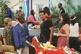 The Suite Life On Deck Cast by Watch The Suite Life On Deck 2008 Full Movie Online Or Download Fast
