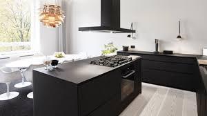 cuisine solde cuisine noir pas cher solde de cuisine cbel cuisines
