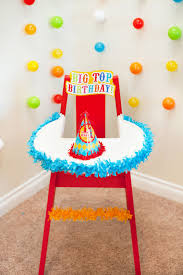 Hostess With The Mostess: First Birthday Party Ideas & DIY Projects ... Baby Lion Mirror Fisherprice Juguetes Puppen Toys Kids Ii Clined Sleeper Recall 7000 Sleepers Recalled Fisher Price Stride To Ride Needs Online Store Malaysia Hostess With The Mostess First Birthday Party Ideas Diy Projects Fisherprice Babys Bouncer Swings Bouncers Shop 4 In 1 High Chair Fisherprice Sitmeup Floor Seat Tray For Sale Online Ebay Philippines Price List Rainforest 12 Best Bumbo Seats 2019 Safe Babies