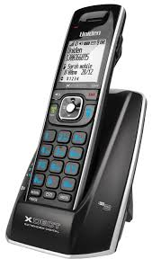 Digital Cordless Phones Archives - Uniden Cheap Phone Calls Via Internet Voip Yealink Gigaset Siemes R650h Pro Ruggized Dect Handset Yaycom Voip Phones Panasonic Polycom Desktop Conference Cisco 8821 Wireless Phone Cp8821k9 Avaya 3920 Cordless For Ip Office S850a Go Twin Landline And Cordless Ebay China Dect Voip Shopping Guide At Voys Logisol Africa Voip Distributor In Kenya Ugandamalizambia The 5 Best To Buy 2018 Yeaw52p Business Hd Amazoncom 6line App With Service