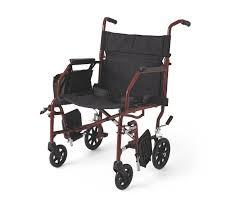 Transport Chair Walmart Canada by 100 Medline Rollator Transport Chair Hugo Portable Rollator