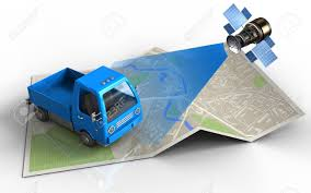 3d Illustration Of Map Paper With Truck And Satellite Stock Photo ... Bbc Sallite Truck Stock Photo 65831004 Alamy Spj To Recognize Sng Pioneer Hubbard Broadcasting Tvtechnology Broadcast Transmission Services And Equipment Pssi Relay House Inc 188754655 Hdsd Ckuband Sallite White 10 Ton Truck 1997 Picture Cars West Tv Photos Images News Van Glyph Icon Illustration 1113410258 Were Heading Nab In Our New Vr Amazoncom Hess 1999 Toy Space Shuttle With Tampa