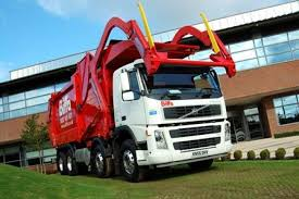 Biffa Waste Services Fined For Waste Permit Breaches | Commercial ... Heil Python Autocar George Flickr Garbage Trucks Truck Bodies Trash Refuse Macqueen Equipment Group2011 Durapack 5000 2005 Intertional 7400 Garabge Truck Vinsn1htwg0ztx5j011035 New Federal Fuel Economy Proposal Has Companies On Move To Republic Services Mack Mru633 Durapack 7000 Asl 2433 Acx Rapid Rails Youtube Refuse Trucks For Sale Rail Sideload Body Siloader Waste Handling Equipmemidatlantic Systems Halfpack Front Loader Environmental