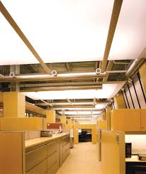 Newmat Light Stretched Ceiling by Eurohypo 2005 Ny U2013 Newmat Stretch Ceiling U0026 Wall Systems