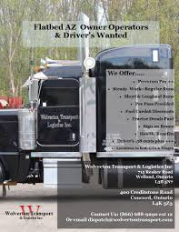 Balbir Atwal - Founder - Freight Chain | LinkedIn Gfs Canada Trucking Flickr The Worlds Best Photos Of Delivery And Gfs Hive Mind Springsummer 2017 Good Father Son Inc Gordon Food Service Truck On I95 Youtube To Build Marketplace West 117th In Our New Trucks Are On Road I74 Illinois Part 5 Mark Hurd North American Manager Transportation Business Port Long Beach Los Angeles Truck Drivers Begin Strike Allege Mercedes Benz In Industrial Stock