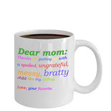 Gifts For Mom Birthday Gifts For Mom Perfect Gift For Mom Mom