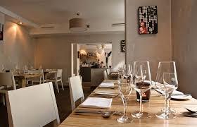 tramin restaurant munich schöner wohnen wohnzimmer wohn