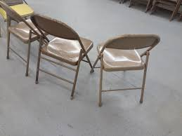 Cushioned Folding Chairs Unique Vintage Samson Steel Folding Chairs ... 90s Jtus Kolberg P08 Folding Chair For Tecno Set4 Barbmama Vintage Retro Ingmar Relling Folding Chair Set Of 2 1970 Retro Cosco Products All Steel Folding Chair Antique Linen Set Of 4 Slatted Chairs Picked Vintage Jjoe Kids Camping Pink Tape Trespass Eu Uncle Atom Youve Got To Know When Fold Em Alinum Lawnchair Marcello Cuneo Model Luisa Mobel Italia Set3 Funky Ding Nz Design Kitchen Vulcanlyric 1950s Otk For Sale At 1stdibs Qasynccom Turquoise