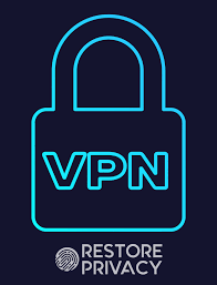 10 Best VPN Services 2020: Only These Passed ALL Tests Shein Coupons Promo Codes 85 Off Offers Jan 2223 24 Alternatives To Honey For Chrome Exteions Product Hunt 3 Tips Paying Debt In Collections The Budget Mom 17 Best Coupon Wordpress Themes Plugins 20 Athemes 11 Online Survey Apps 2019 Ultimate Guide Apt2b Coupon Camel Cigarettes Code Web Templates Html5 Website Graphics How Import And Export Woocommerce Webtoffee Customers Manage Chargebee Docs Rfid Procted Leather Checkbook Wallet