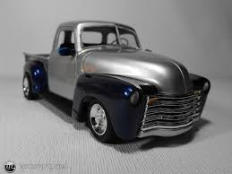 1950 Chevrolet Pickup Id 29180 1950 Chevrolet 3100 Pickup Classic Car Studio Chevy Truck Wallpapers 50 Images Pickup Custom For The Best In Car Care Products Click Genuine Rawhide Leatherwrapped Rod Authority 1952 47484950525354 Hot Custom Vintage Ratrod Ford Mopar Gasser Tshirts 50 Network Restomod Doug Jenkins Garage Proline Early 50s Painted Blue Body 325500 An Old Chevy Truck In Sep 2009 A 194850 Truck Flickr Tci Eeering 471954 Suspension 4link Leaf Beautiful Orange Taken At T