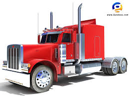 3D Model Of Peterbilt Truck | High Quality 3d Model Of Heavy… | Flickr Model 567 Peterbilt Eaton Endurant Transmission Now Available In Peterbilt 579 And Tractor Unit Wikipedia Unveils Heritage Vocational Truck The Classic 379 Photo Collection You Have To See Increases Production On Models 382 And 587 389 Truck Specs Info Allstate Group 3d Model Of High Quality 3d Heavy Flickr Monagram 359 Youtube