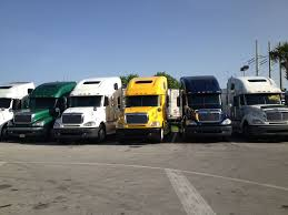 LRM Leasing | Lease To Own Semi Trucks On Strikingly Lease Purchase Program Bisson Transportation Cowan Systems Llc Alberta Truck Trailer And Fancing Semi Companies Best Resource Inventory Quality Class A Trucking Jobs My Way Semi Truck Lease Purchase Contract Top 11 Trends In Rti Programs Or Should You Buy Agreement Drive For Its All About The Service