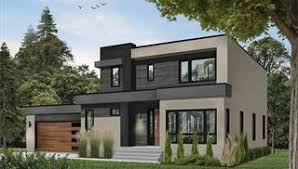 104 Contemporary Modern Floor Plans House Home Online