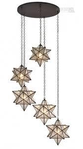 inspiring star pendant light fixture pottery barn moravian star