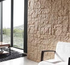 100 Modern Stone Walls By Formica Venezuela Modern Stone Homify
