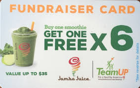 Jamba Juice Free Smoothie Day - Forever 21 10 Percent Off Code Jamba Juice Philippines Pin By Ashley Porter On Yummy Foods Juice Recipes Winecom Coupon Code Free Shipping Toloache Delivery Coupons Giftcards Two Fundraiser Gift Card Smoothie Day Forever 21 10 Percent Off Bestjambajuicesmoothie Dispozible Glass In Avondale Az Local June 2019 Fruits And Passion 2018 Carnival Cruise Deals October Printable 2 Coupon Utah Sweet Savings Pinned 3rd 20 At Officemax Or Online Via Promo