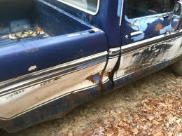 100 Vintage Truck Parts Ford F150 Pickup Rat Rod Ford Other Custom Vintage Truck All Parts
