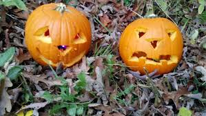 Utz Halloween Pretzels by Halloween Party Sagittarius Dolly