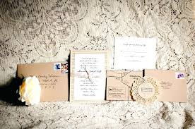 Diy Rustic Wedding Invitation Invitations For Exceptional With Creative Templates