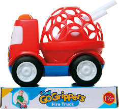 Go Grippers Firetruck – Stamford Toys Rescue Fire Truck Hip Hooray Amazoncom Kid Motorz Engine 6v Red Toys Games Ride On Toy Kids Car Children Push Along Outdoor Wheels Electric 1938 Classic Pedal Vintage Radio Flyer Fire Truck Ride On Kids Toy 27 Long Adventure Force Mighty Walmartcom Baghera Speedster Pompier Mee Ldon Best Choice Products Truck Speedster Metal Engine Little Tikes Spray And Freds Jolly Roger