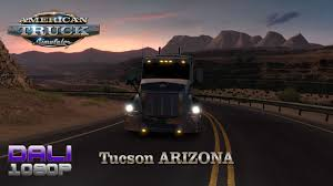 American Truck Simulator Arizona DLC Tucson PC Gameplay 60fps 1080p ... Dually Side Shooter Led Driving Light Cube Southern Truck Outfitters Mates A Great Source For All Your Suv Van And Phoenix Arizona Bus Trailer Service Parts Auto Marine Rds Series Bar Retraxpro Mx Retractable Tonneau Cover Trrac Sr Bed Ladder Accsories In Access Plus Accessory Home Of The Installation Specialists Performance Top Drive Hunting 4wd Hunting Truck Chase Exterior Photo Gallery Extreme Photos Srq Pro Diffused Back Up