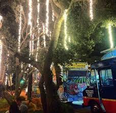 100 Food Trucks In Santa Monica SM Truck Lot SMtrucklot Twitter