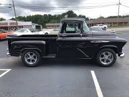 Chevrolet 3100 Classics For Sale - Classics On Autotrader 1951 Chevy Truck No Reserve Rat Rod Patina 3100 Hot C10 F100 1957 Chevrolet Series 12 Ton Values Hagerty Valuation Tool Pickup V8 Project 1950 Pickup Youtube 1956 Truck Ratrod Shoptruck 1955 Shortbed Sold 1953 Pick Up Seven82motors Big Block Hooked On A Feeling 1952 Truck Stored Original The Hamb 1948 Project 1949 Installing Modern Suspension In An Early Classic Cars For Sale Michigan Muscle Old