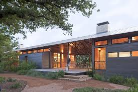 100 Modern Dogtrot House Plans Contemporary Texasstyle Dogtrot House Walls Could Be Stone