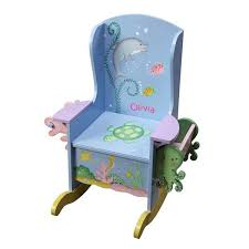 Thomas The Train Potty Chair by All In One Potties Potty Training Concepts
