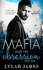 The Ultimate List Of Best Mafia Romance Novels 2354 Books