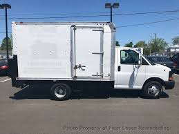 2006 Used Chevrolet G3500 12 Ft Box Truck At Fleet Lease Remarketing ... 2011 Hino 338 Thermoking Reefer Unit 24 Feet Box Liftgate New Used Veficles Chevrolet Box Van Truck For Sale 1226 2013 Hino 268 26ft With Liftgate Dade City Fl Vehicle Intertional 4300 24ft How To Operate Truck Lift Gate Youtube 2018 155 16ft With At Industrial Tommy Railgate Series Dockfriendly 2012 Ford E450 16 Foot Gate 2006 Isuzu Nprhd Van Body Ta Sales Freightliner M2106 Under Cdl Liftgate Valley