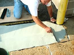 Self Leveling Floor Resurfacer Exterior by Meadow Patch T2 Canada Concrete Resurfacer U0026 Repair Mortar