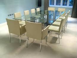 Dining Room Tables For 12 Seater South Africa