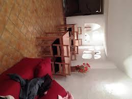 chambre d hotes antibes chambres d hôtes guestmaison du safranier chambres d hôtes