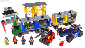 JANGBRiCKS LEGO Reviews & MOCs: May 2017 Related Keywords Suggestions For Lego City Cargo Truck Lego Terminal Toy Building Set 60022 Review Jual 60020 On9305622z Di Lapak 2018 Brickset Set Guide And Database Tow 60056 Toysrus 60169 Kmart Lego City Cargo Truck Ida Indrawati Ida_indrawati Modular Brick Cargo Lorry Youtube Heavy Transport 60183 Ebay The Warehouse Ideas Cityscaled