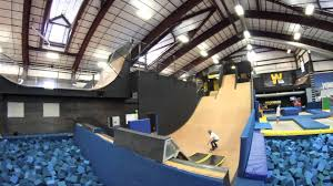 Woodward At Copper Barn Rocco At Woodward Copper Youtube Mountain Family Ski Trip Momtrends Woodwardatcopper_snowflexintofoam Photo 625 Powder Magazine Best Trampoline Park Ever Day Sessions Barn Colorado Us Streetboarder Action Sports The Photos Colorados Biggest Secret Mag Bash X Basics Presentation High Fives August Event Extravaganza