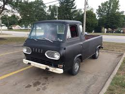 OnAllCylinders – Lot Shots Find Of The Week: Ford Econoline Pickup Truck 1961 Ford Econoline Pickup Truck For Sale Duluth Minnesota Image Result For Best Econoline Pickup Classic Car Auctions Nylint Truck Light Green In Color With Side Like One Of Those Weird Old Vo Flickr 001 Db Motors Great Bend Ks Bangshiftcom Ebay Find This 1965 Is As Sweet Eseries 1963 3d Model Hum3d Connors Motorcar Company Amazoncom Brotherhood Advertisement Ajm Ccusa C Ruchronicleumblrcompost