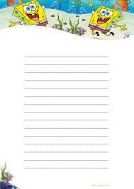 Ilustración De Letra De Niño Alfabeto Infantil Lindo Mano Dibujado