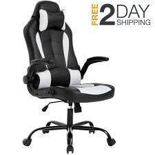 Big And Tall Gaming Chair Office Racing Executive Ergonomic With ... The Best Gaming Chair For Big Guys Vertagear Pl6000 Youtube Trak Racer Sc9 On Sale Now At Mighty Ape Nz For Big Guys Review Tall Gaming Chair Andaseat Dark Wizard Noble Epic Real Leather Blackbrown Chairs Brazen Stag 21 Bluetooth Surround Sound Whiteblack And Tall Office Racing Executive Ergonomic With 12 2018 Video Game Sale Room Prices Brands Likeregal Pc Home Use Gearbest X Rocker Xpro 300 Black Pedestal With Builtin Vibe Blackred 5172801