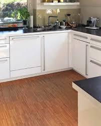 küchenfronten lackieren lassen vom spezialisten mink gmbh